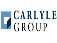Carlyle acquires 50% in TVK Yard