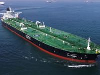 Receive five new ship next year.