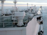 Dynagas LNG net incomes up