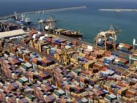 Gulftainer plan global expansion