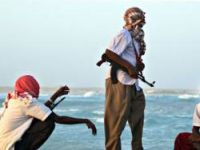 Reduce pirate attack-hijackings
