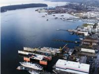 Seaspan has signed MOA