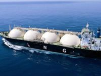 The future of LNG trade