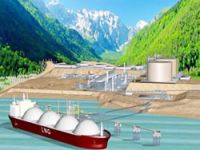 Deal to supply and deliver LNG