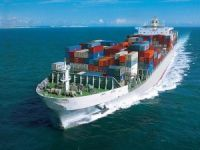 Container Shipping – A strong demand side has erased the idle fleet, as bunker costs have come down too