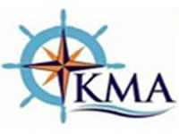 Kenya Maritime Authority wants liners to drop piracy charges