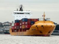 OPDR Launches New Sweden to Spain Service