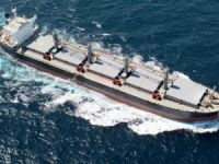Star Bulk Scores Charters for 3 Newbuildings