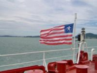Greek Owners and Operators Favor Liberian Flag