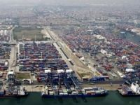 Boost for Jakarta's Terminal Capacity