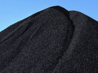 Thermal coal stocks at Indian power plants slip 20.6% on year: CEA
