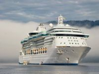 Royal Caribbean to Retrofit 19 Ships with Scrubbers