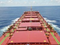 Diana Shipping Completes Loan Drawdown