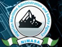 NIMASA Warns Maritime Operators Against Non-remittance Of Dues