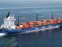 CMA CGM Doubles Europe-West Africa Services