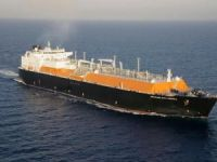 BG Group Loads First LNG Cargo from Queensland Curtis