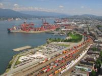 2014/ 2015 Container shipping: where do we go?