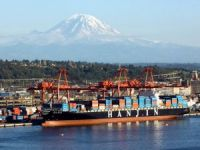 ILWU Wants PMA Member Carriers at Negotiating Table