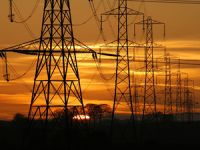 No price hike for Turkish electricity, natural gas fees
