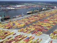 Port of Antwerp sets another freight record in 2014