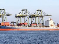 India: Industry criticises container terminal handling charges hike