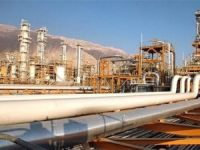 Official: Turkey Seeking to Increase Gas Imports from Iran