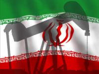 Iran stored 3 more supertankers