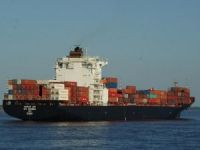 Shipping companies look at acquisitions as vessel prices sink