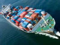 Drewry Predicts Profitable Year for Container Shippers