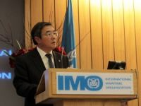 IMO Secretary General calls for action to improve passenger ferry safety