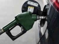 Turkish gasoline prices continue dropping