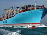 Maersk Line adds Subic port call to intra-Asia service due to Manila port congestion