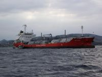 Stealthgas Puts Six LPG Carriers to Work