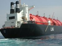 GAIL extends third time the closing date for the tender for the purchase of LNG vessels