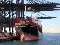 Horizon Lines Gets Time to Install Scrubbers