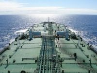 Are Traders Chartering Supertankers to Store Crude?