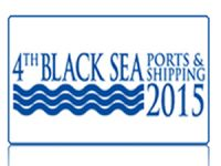 Global Black Sea Freight Market & Ports conference