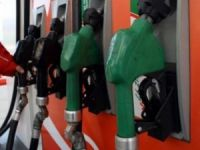 Turkish gasoline prices continue to fall