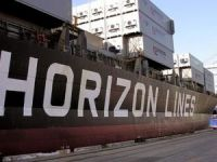 Shipping line Horizon gets ECA exemption to use low-sulphur heavy fuel oil
