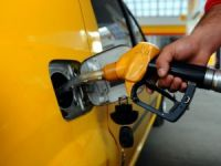 Turkish gasoline, diesel prices continue to fall