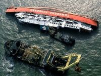 UK to Retain Ferry Safety Rules