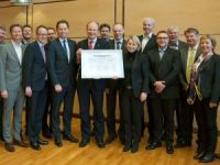Norway Launches Green Coastal Shipping Initiative