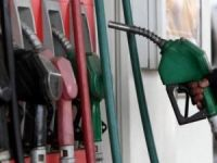 Turkish fuel and gasoline price rise