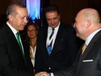 G-20 to show Turkey's vital energy role