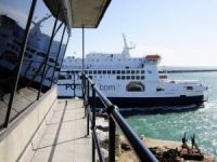 Dover Port Assists Stranded Eurotunnel Passengers