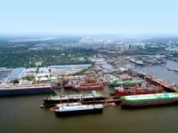 Sembcorp Marine, Partners Target Innovative Hull Designs