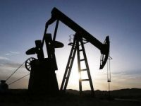 Low oil prices poses threat to Iranian government
