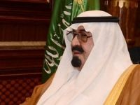 Saudi King's death raises oil prices