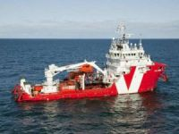 Vroon buys up tanker