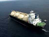 Egypt Selects Winners of Its USD 2.2 Bln LNG Tender
